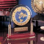 International Clock Arch Awards